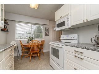 "Photo 10: 32029 7TH Avenue in Mission: Mission BC House for sale in ""West Heights"" : MLS®# R2150554"