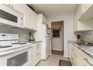 """Photo 7: 32029 7TH Avenue in Mission: Mission BC House for sale in """"West Heights"""" : MLS®# R2150554"""