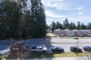 "Photo 15: 302 3105 LINCOLN Avenue in Coquitlam: New Horizons Condo for sale in ""WINDSOR GATE BY POLYGON"" : MLS®# R2154112"