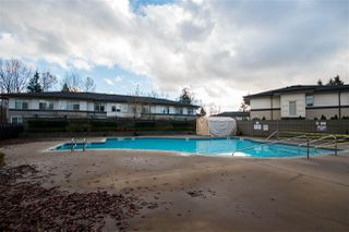 "Photo 20: 302 3105 LINCOLN Avenue in Coquitlam: New Horizons Condo for sale in ""WINDSOR GATE BY POLYGON"" : MLS®# R2154112"