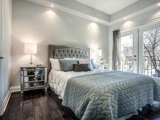 Photo 14: 278 Logan Avenue in Toronto: South Riverdale House (2-Storey) for sale (Toronto E01)  : MLS®# E3765275