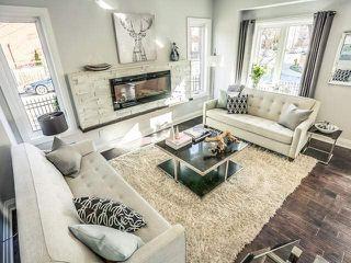 Photo 4: 278 Logan Avenue in Toronto: South Riverdale House (2-Storey) for sale (Toronto E01)  : MLS®# E3765275