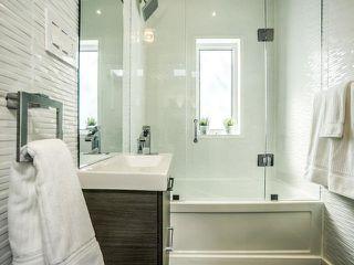 Photo 19: 278 Logan Avenue in Toronto: South Riverdale House (2-Storey) for sale (Toronto E01)  : MLS®# E3765275