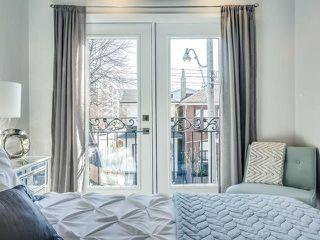 Photo 15: 278 Logan Avenue in Toronto: South Riverdale House (2-Storey) for sale (Toronto E01)  : MLS®# E3765275