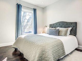 Photo 12: 278 Logan Avenue in Toronto: South Riverdale House (2-Storey) for sale (Toronto E01)  : MLS®# E3765275