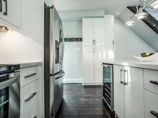Photo 10: 278 Logan Avenue in Toronto: South Riverdale House (2-Storey) for sale (Toronto E01)  : MLS®# E3765275