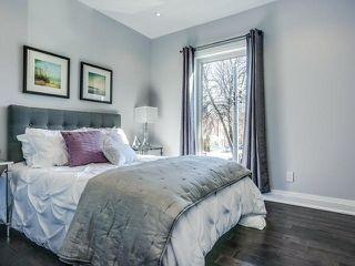 Photo 13: 278 Logan Avenue in Toronto: South Riverdale House (2-Storey) for sale (Toronto E01)  : MLS®# E3765275