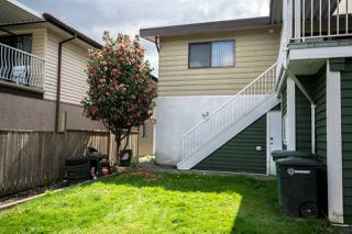 Photo 11: 5865 SPROTT Street in Burnaby: Central BN House 1/2 Duplex for sale (Burnaby North)  : MLS®# R2160305