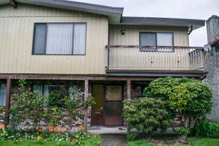 Photo 16: 5865 SPROTT Street in Burnaby: Central BN House 1/2 Duplex for sale (Burnaby North)  : MLS®# R2160305