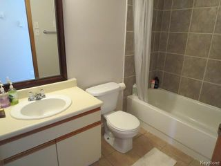 Photo 8: 19 Habitat Place in Winnipeg: Residential for sale (4A)  : MLS®# 1710098