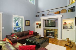 """Photo 4: 13155 239B Street in Maple Ridge: Silver Valley House for sale in """"SILVER HEIGHTS"""" : MLS®# R2163611"""