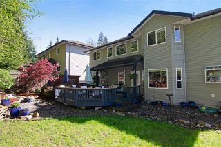 """Photo 20: 13155 239B Street in Maple Ridge: Silver Valley House for sale in """"SILVER HEIGHTS"""" : MLS®# R2163611"""