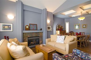 """Photo 11: 13155 239B Street in Maple Ridge: Silver Valley House for sale in """"SILVER HEIGHTS"""" : MLS®# R2163611"""