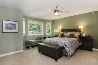 """Photo 13: 13155 239B Street in Maple Ridge: Silver Valley House for sale in """"SILVER HEIGHTS"""" : MLS®# R2163611"""