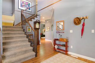"""Photo 12: 13155 239B Street in Maple Ridge: Silver Valley House for sale in """"SILVER HEIGHTS"""" : MLS®# R2163611"""