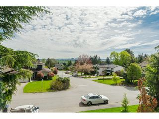 Photo 26: 18253 57A Avenue in Surrey: Cloverdale BC House for sale (Cloverdale)  : MLS®# R2163180