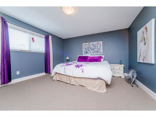 Photo 13: 32982 CHERRY Avenue in Mission: Mission BC House for sale : MLS®# R2169700