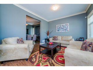 Photo 4: 32982 CHERRY Avenue in Mission: Mission BC House for sale : MLS®# R2169700