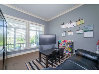Photo 6: 32982 CHERRY Avenue in Mission: Mission BC House for sale : MLS®# R2169700