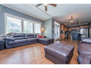 Photo 8: 32982 CHERRY Avenue in Mission: Mission BC House for sale : MLS®# R2169700