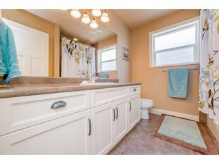 Photo 16: 32982 CHERRY Avenue in Mission: Mission BC House for sale : MLS®# R2169700
