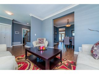 Photo 5: 32982 CHERRY Avenue in Mission: Mission BC House for sale : MLS®# R2169700