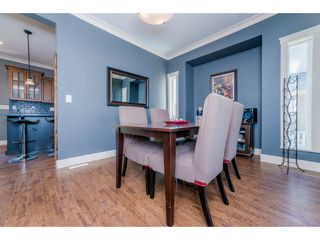 Photo 12: 32982 CHERRY Avenue in Mission: Mission BC House for sale : MLS®# R2169700