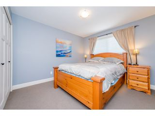 Photo 17: 32982 CHERRY Avenue in Mission: Mission BC House for sale : MLS®# R2169700