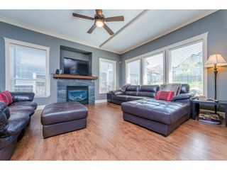 Photo 7: 32982 CHERRY Avenue in Mission: Mission BC House for sale : MLS®# R2169700