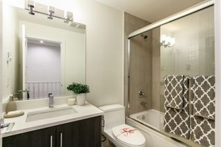 Photo 11: 15 9680 ALEXANDRA ROAD in Richmond: West Cambie Townhouse for sale : MLS®# R2146282