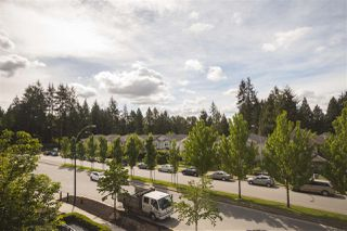 "Photo 15: 316 3097 LINCOLN Avenue in Coquitlam: New Horizons Condo for sale in ""LARKIN HOUSE WEST BY POLYGON"" : MLS®# R2170923"