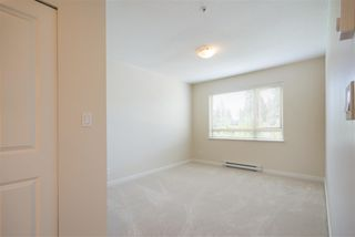 "Photo 8: 316 3097 LINCOLN Avenue in Coquitlam: New Horizons Condo for sale in ""LARKIN HOUSE WEST BY POLYGON"" : MLS®# R2170923"