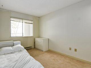 Photo 10: 135 7451 MOFFATT ROAD in Richmond: Brighouse South Condo for sale : MLS®# R2168796