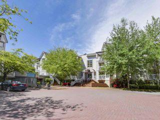 Photo 12: 135 7451 MOFFATT ROAD in Richmond: Brighouse South Condo for sale : MLS®# R2168796
