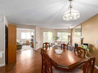 Photo 5: 135 7451 MOFFATT ROAD in Richmond: Brighouse South Condo for sale : MLS®# R2168796