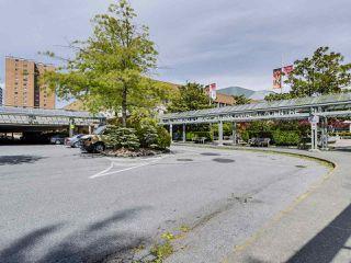 Photo 15: 135 7451 MOFFATT ROAD in Richmond: Brighouse South Condo for sale : MLS®# R2168796
