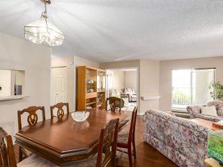 Photo 4: 135 7451 MOFFATT ROAD in Richmond: Brighouse South Condo for sale : MLS®# R2168796