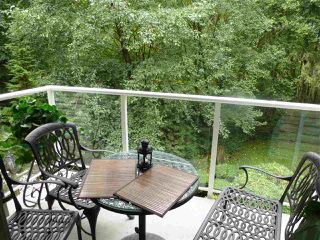 Photo 16: 211 1132 DUFFERIN STREET in Coquitlam: Eagle Ridge CQ Condo for sale : MLS®# R2139843