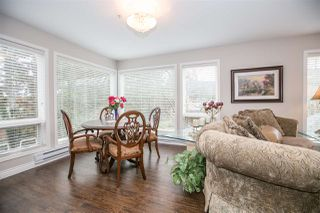 Photo 5: 211 1132 DUFFERIN STREET in Coquitlam: Eagle Ridge CQ Condo for sale : MLS®# R2139843