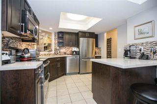 Photo 7: 211 1132 DUFFERIN STREET in Coquitlam: Eagle Ridge CQ Condo for sale : MLS®# R2139843