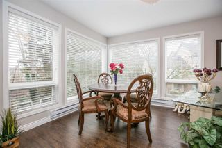 Photo 6: 211 1132 DUFFERIN STREET in Coquitlam: Eagle Ridge CQ Condo for sale : MLS®# R2139843