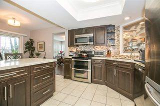Photo 8: 211 1132 DUFFERIN STREET in Coquitlam: Eagle Ridge CQ Condo for sale : MLS®# R2139843