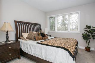 Photo 13: 211 1132 DUFFERIN STREET in Coquitlam: Eagle Ridge CQ Condo for sale : MLS®# R2139843