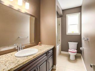 Photo 16: 16156 27A Avenue in Surrey: Grandview Surrey House for sale (South Surrey White Rock)  : MLS®# R2177015