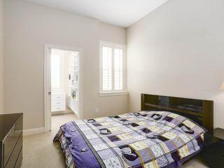 Photo 15: 16156 27A Avenue in Surrey: Grandview Surrey House for sale (South Surrey White Rock)  : MLS®# R2177015