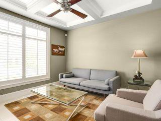Photo 2: 16156 27A Avenue in Surrey: Grandview Surrey House for sale (South Surrey White Rock)  : MLS®# R2177015