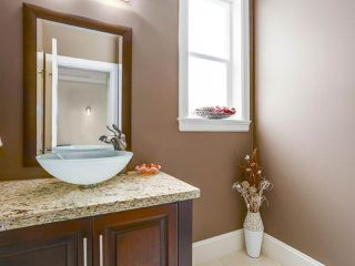Photo 10: 16156 27A Avenue in Surrey: Grandview Surrey House for sale (South Surrey White Rock)  : MLS®# R2177015
