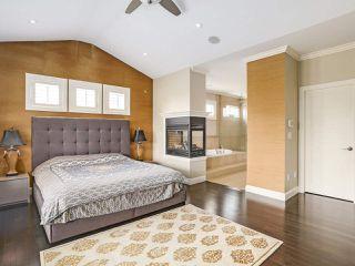 Photo 12: 16156 27A Avenue in Surrey: Grandview Surrey House for sale (South Surrey White Rock)  : MLS®# R2177015