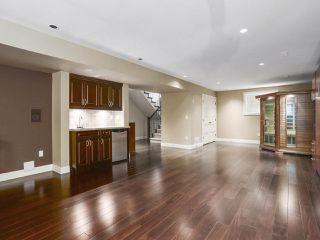 Photo 17: 16156 27A Avenue in Surrey: Grandview Surrey House for sale (South Surrey White Rock)  : MLS®# R2177015