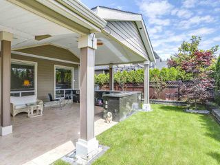 Photo 20: 16156 27A Avenue in Surrey: Grandview Surrey House for sale (South Surrey White Rock)  : MLS®# R2177015